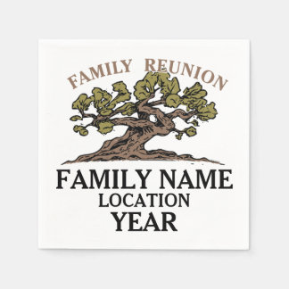 hollifield family reunion essay A perfect reunion essays a family reunion is traditionally a time when a family as a whole comes together and enjoys the company of one another i don't think that my family believes in coming together as a whole because every time that we have a family reunion or another event similar to it, m.