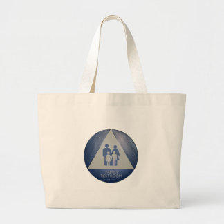 Family Room Bags