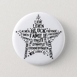 FAMILY STAR button