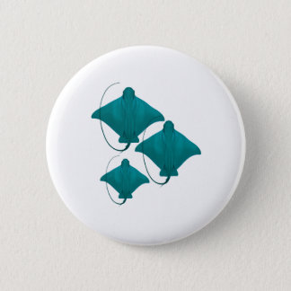 Family Swim Button
