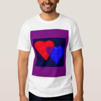 """""""Family"""" T-Shirt"""