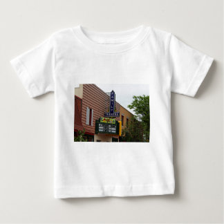 Family Theatre Baby T-Shirt