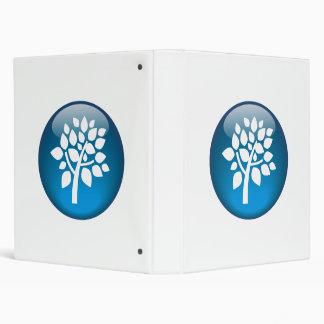 Family Tree 101 Binder