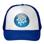 Family Tree 101 Trucker Hat
