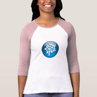 Family Tree 101 T-shirt