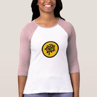 Family Tree 102 T-shirt