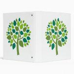 Family Tree 104 Binder