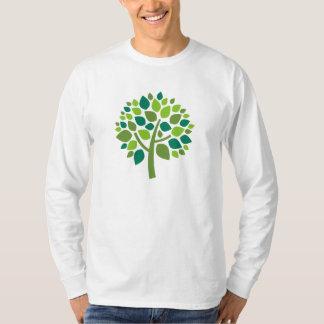 Family Tree 104 Tee Shirt