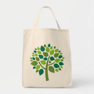 Family Tree 104 Tote Bag