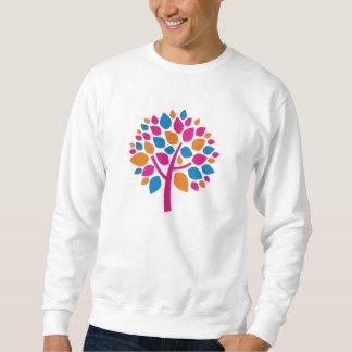 Family Tree 105 Sweatshirt