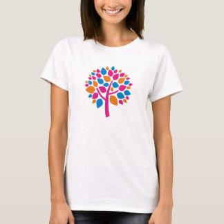 Family Tree 105 T-Shirt
