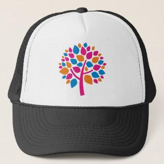 Family Tree 105 Trucker Hat