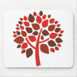Family Tree 106 Mousepad