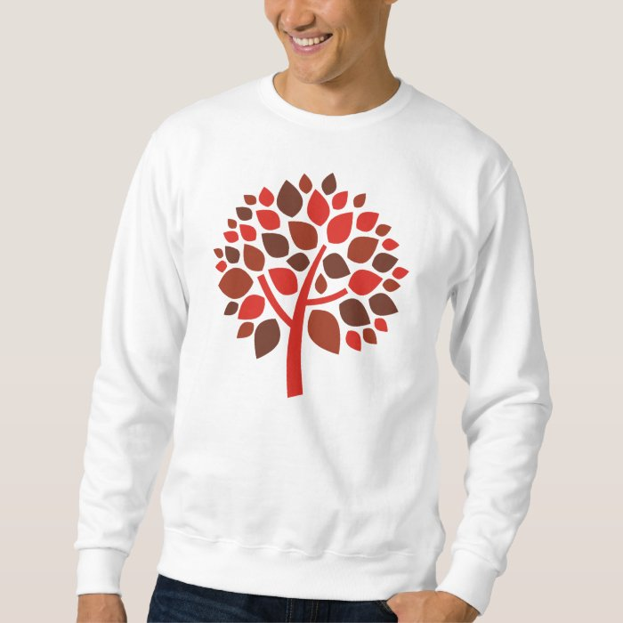 Family Tree 106 Sweatshirt
