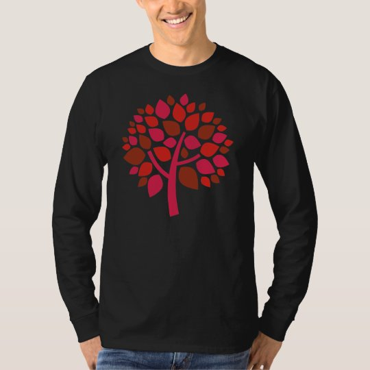 Family Tree 106 T-Shirt