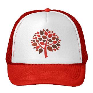 Family Tree 106 Trucker Hat