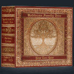 """Family Tree 