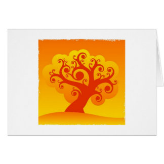 Family Tree Cards