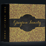 """Family Tree Genealogy Name 