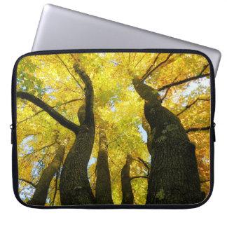 Family Tree Laptop Sleeve