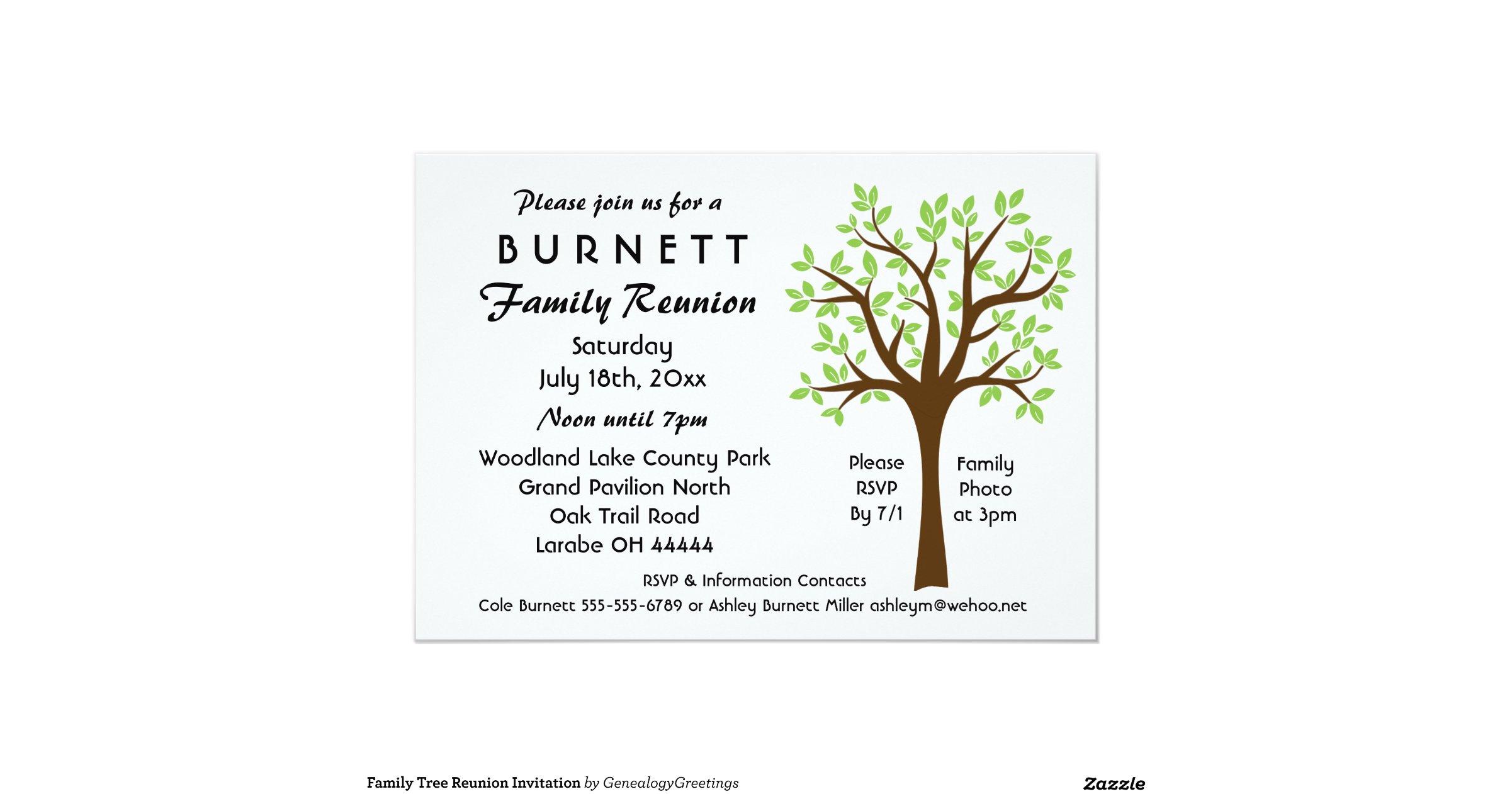 family_tree_reunion_invitation