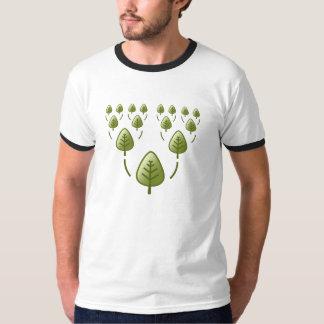 Family Trees T-Shirt