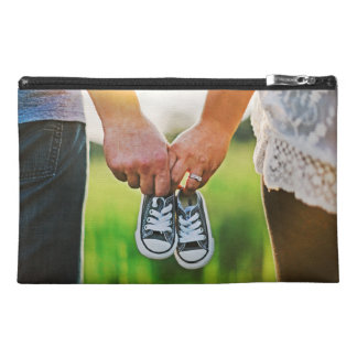 Family United Travel Accessory Bag