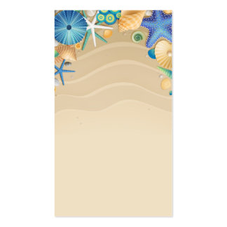 family vector tattoo music woman baby card tempate business cards