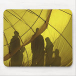 familyballoonfestival mouse pad