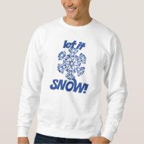 familycaresz346te sweatshirt