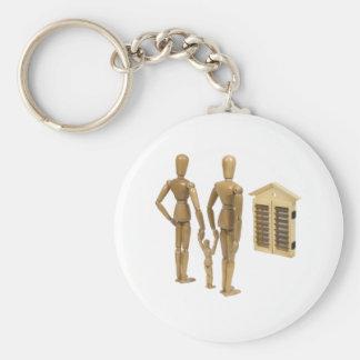 FamilyFirstHome112109 Keychain