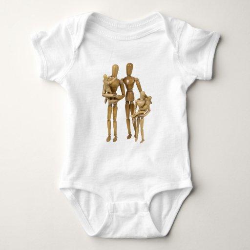 FamilyKidBabies020910 Body Para Bebé