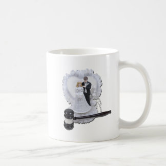 FamilyLaw012511 Coffee Mug