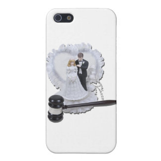 FamilyLaw012511 Cases For iPhone 5