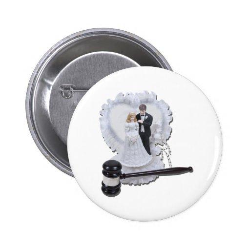 FamilyLaw012511 Pin