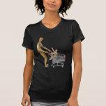 FamilyShopping112409 Shirt