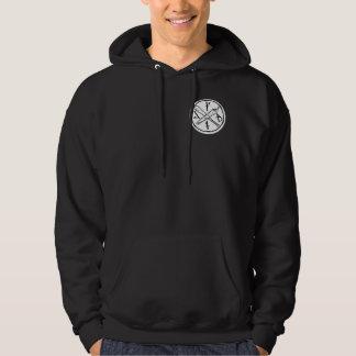 FAMJAM sport team hoodie