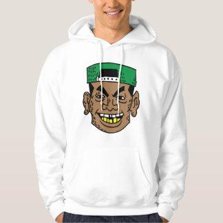 FAMJAM the Erick hoodie