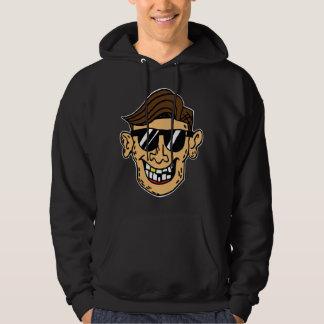 FAMJAM the Jamal hoodie