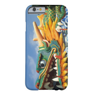 Famous Dragon at Haw Par Villa in Singapore Asia Barely There iPhone 6 Case