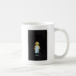 famous face mug