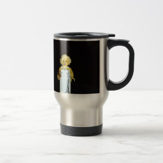 famous face coffee mugs