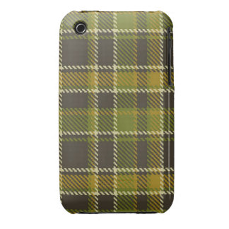 Famous Fair Classical Hard-Working Case-Mate iPhone 3 Cases
