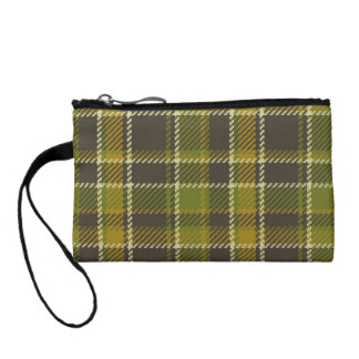 Famous Fair Classical Hard-Working Change Purse
