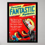 Famous Fantastic Mysteries (04-1940) 000_Pulp Art Poster