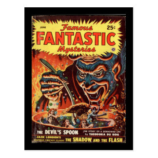 Famous Fantastic Mysteries v09 n05 (1948-06.Munsey Postcard