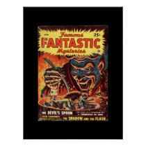 Famous Fantastic Mysteries v09 n05 (1948-06.Munsey
