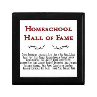 famous_homeschoolers.png cajas de regalo