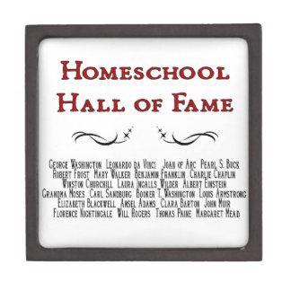 famous_homeschoolers.png caja de regalo de calidad