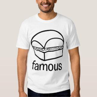 Famous Krystal Shirt